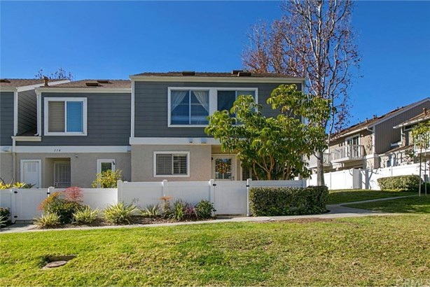 112 Birchwood Lane, Aliso Viejo, CA - USA (photo 2)