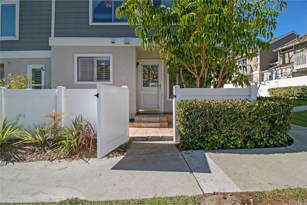 112 Birchwood Lane, Aliso Viejo, CA - USA (photo 3)