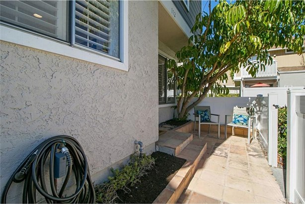 112 Birchwood Lane, Aliso Viejo, CA - USA (photo 4)