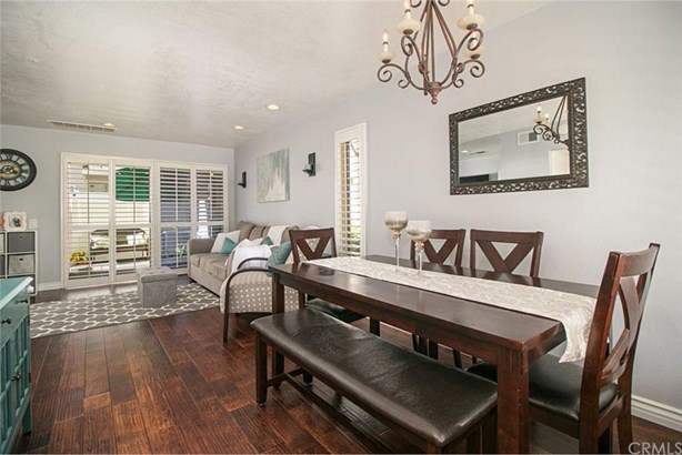 112 Birchwood Lane, Aliso Viejo, CA - USA (photo 5)