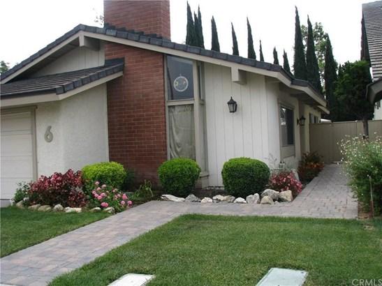 6 Star Thistle, Irvine, CA - USA (photo 1)