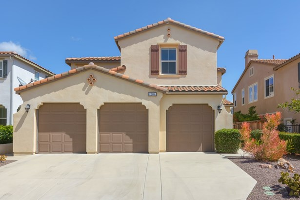 1284 Bellingham Dr, Oceanside, CA - USA (photo 2)