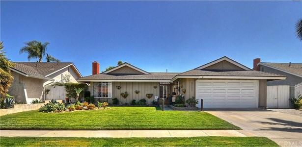 9690 Puffin Avenue, Fountain Valley, CA - USA (photo 2)