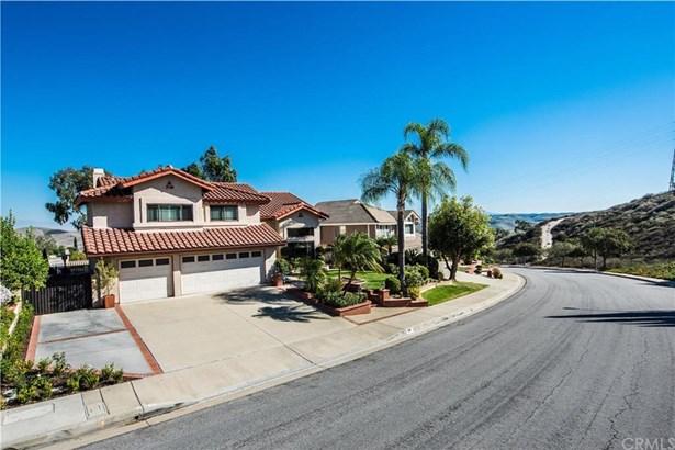 948 Summitridge Drive, Diamond Bar, CA - USA (photo 3)