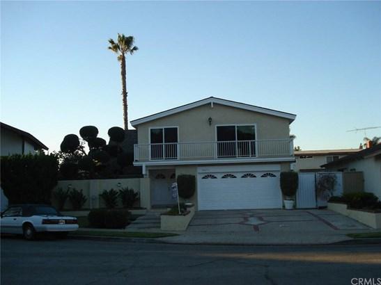 14671 Kimberly Circle, Tustin, CA - USA (photo 1)