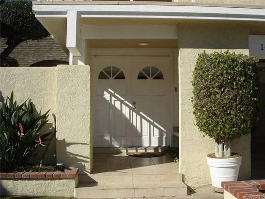 14671 Kimberly Circle, Tustin, CA - USA (photo 3)