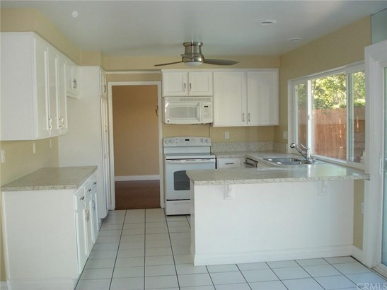 14671 Kimberly Circle, Tustin, CA - USA (photo 4)
