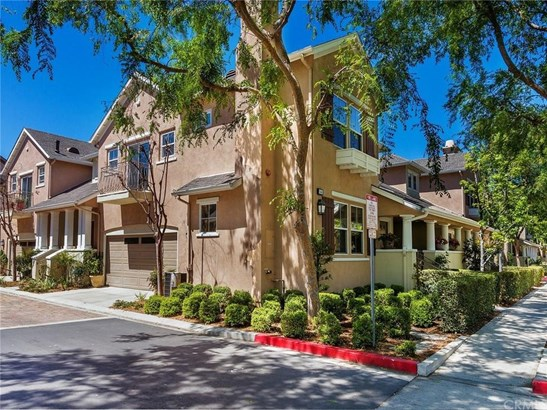 14 San Clemente, Irvine, CA - USA (photo 2)