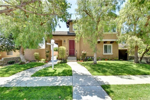 4162 Green Avenue A, Los Alamitos, CA - USA (photo 1)
