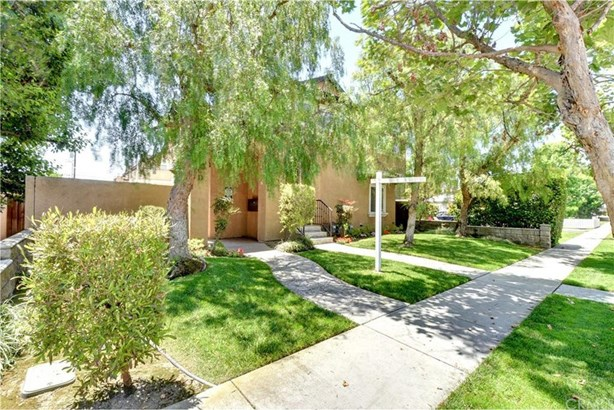 4162 Green Avenue A, Los Alamitos, CA - USA (photo 3)