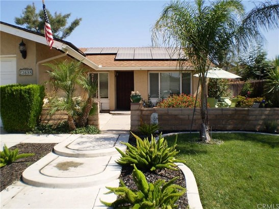23698 Suncrest Avenue, Moreno Valley, CA - USA (photo 2)