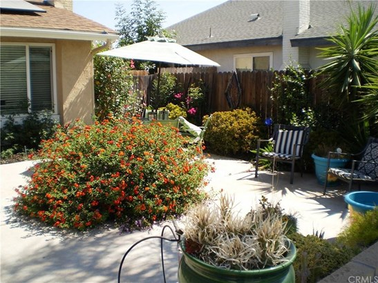 23698 Suncrest Avenue, Moreno Valley, CA - USA (photo 5)