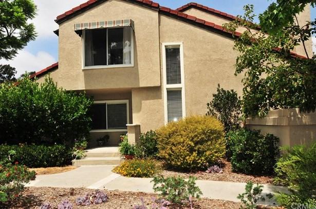 167 Stanford Court 24, Irvine, CA - USA (photo 1)