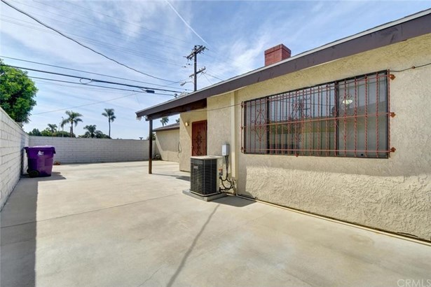 2557 Pine Avenue, Long Beach, CA - USA (photo 5)