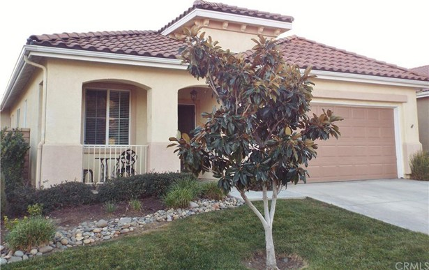 28047 Oakhaven Lane, Menifee, CA - USA (photo 2)