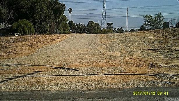 0 Grand Terrace Road, Grand Terrace, CA - USA (photo 3)