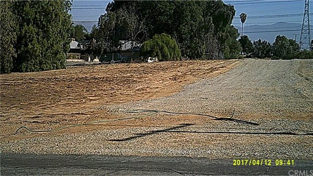 0 Grand Terrace Road, Grand Terrace, CA - USA (photo 4)
