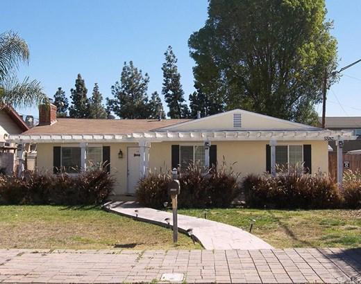 5592 Fullerton Avenue, Buena Park, CA - USA (photo 1)