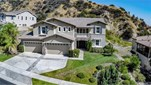 3905 Elderberry Circle, Corona, CA - USA (photo 1)