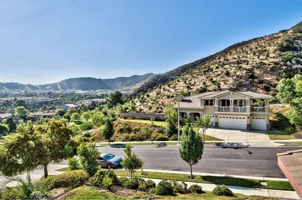 3905 Elderberry Circle, Corona, CA - USA (photo 2)