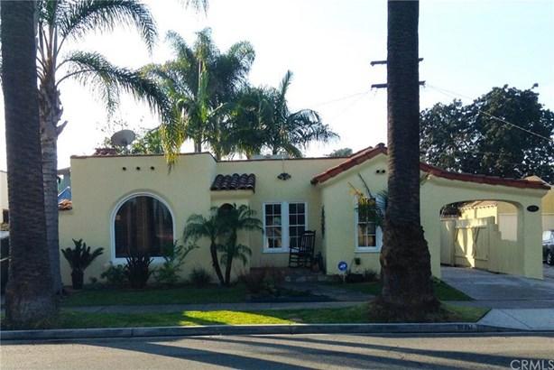 618 W Hill Street, Long Beach, CA - USA (photo 1)