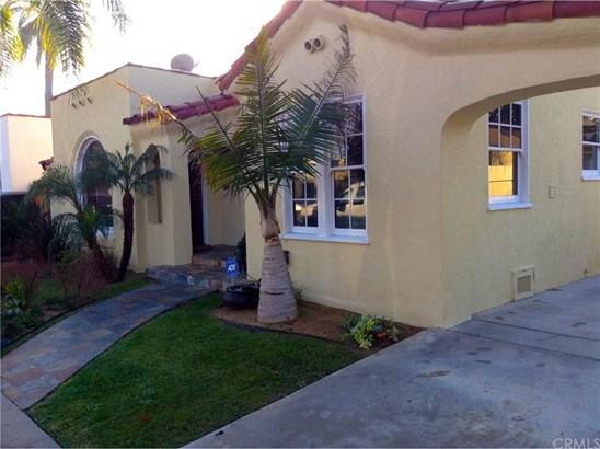 618 W Hill Street, Long Beach, CA - USA (photo 2)