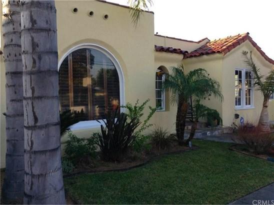 618 W Hill Street, Long Beach, CA - USA (photo 3)