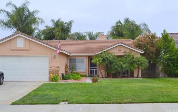 35831 Glissant Drive, Winchester, CA - USA (photo 1)