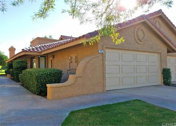 77831 Woodhaven Drive, Palm Desert, CA - USA (photo 1)