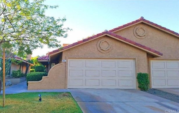 77831 Woodhaven Drive, Palm Desert, CA - USA (photo 2)