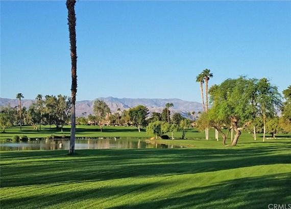 77831 Woodhaven Drive, Palm Desert, CA - USA (photo 3)