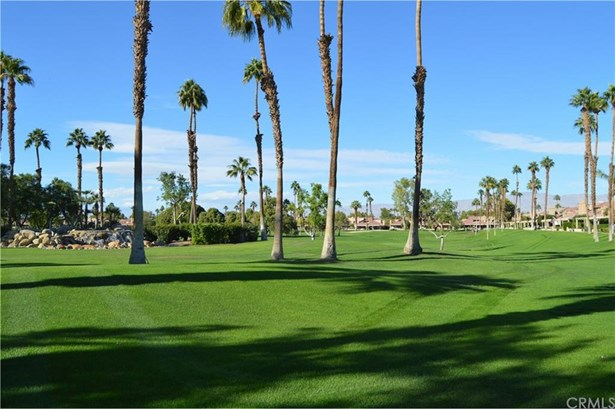 77831 Woodhaven Drive, Palm Desert, CA - USA (photo 4)