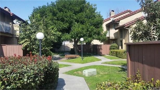 5939 Rugby Avenue G, Huntington Park, CA - USA (photo 1)