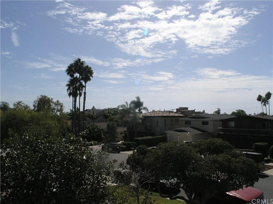 34576 Via Catalina, Dana Point, CA - USA (photo 2)