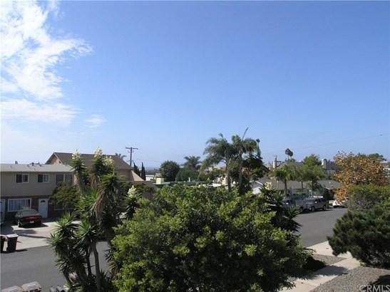 34576 Via Catalina, Dana Point, CA - USA (photo 3)