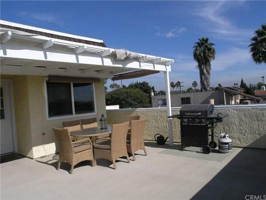 34576 Via Catalina, Dana Point, CA - USA (photo 5)