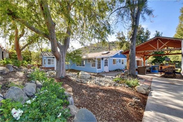20001 E Chapman Avenue, Orange, CA - USA (photo 2)