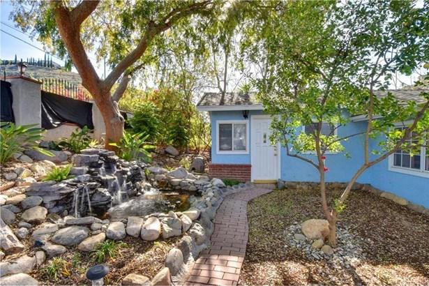 20001 E Chapman Avenue, Orange, CA - USA (photo 3)