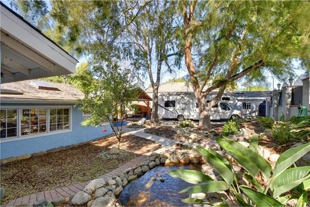20001 E Chapman Avenue, Orange, CA - USA (photo 4)