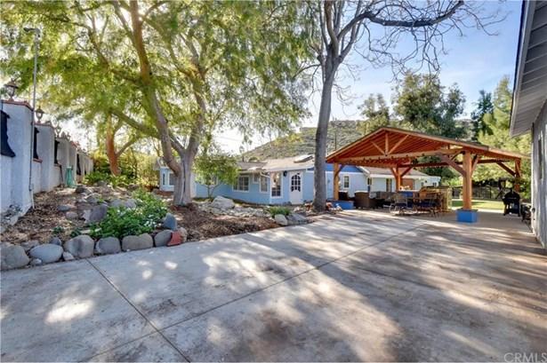 20001 E Chapman Avenue, Orange, CA - USA (photo 5)