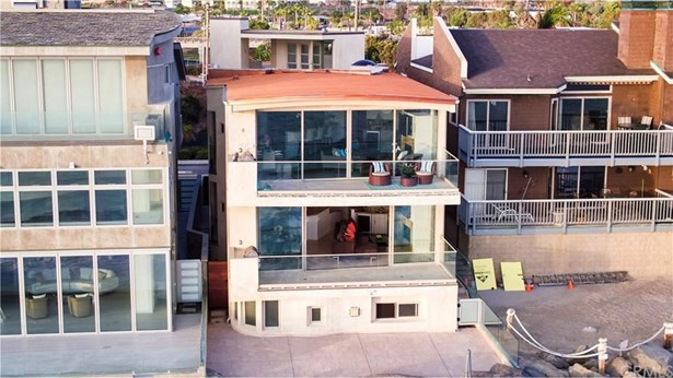 1443 S Pacific Street, Oceanside, CA - USA (photo 1)