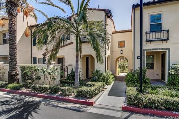 2835 W Edinger Avenue, Santa Ana, CA - USA (photo 1)