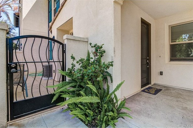 2835 W Edinger Avenue, Santa Ana, CA - USA (photo 3)