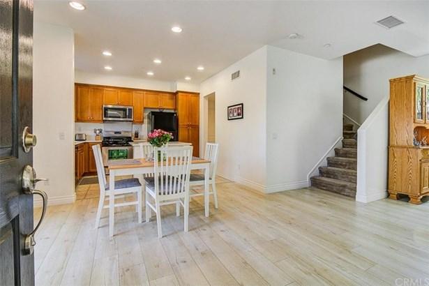 2835 W Edinger Avenue, Santa Ana, CA - USA (photo 4)