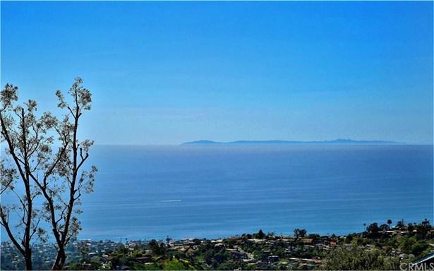 2828 Bernard Court, Laguna Beach, CA - USA (photo 1)