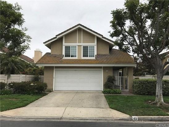 49 Rushingwind, Irvine, CA - USA (photo 1)