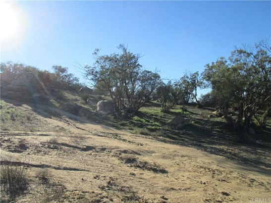 56895 Knollwood Drive, Anza, CA - USA (photo 3)