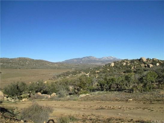56895 Knollwood Drive, Anza, CA - USA (photo 4)