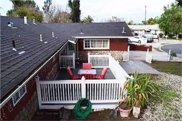 9281 Tina Way, Anaheim, CA - USA (photo 3)