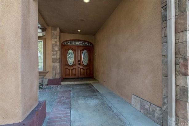 12938 Cranleigh Street, Cerritos, CA - USA (photo 3)